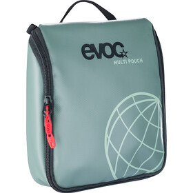 EVOC Multi Pouch Bag olive